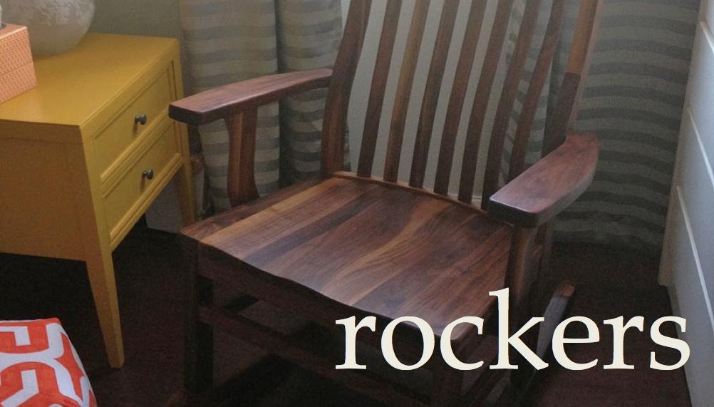 Rocker Gallery