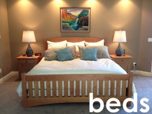 Bed Gallery