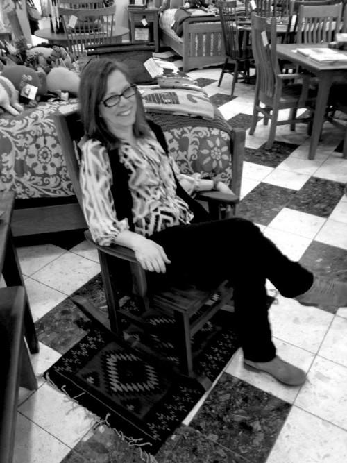 Susan | Canova Home