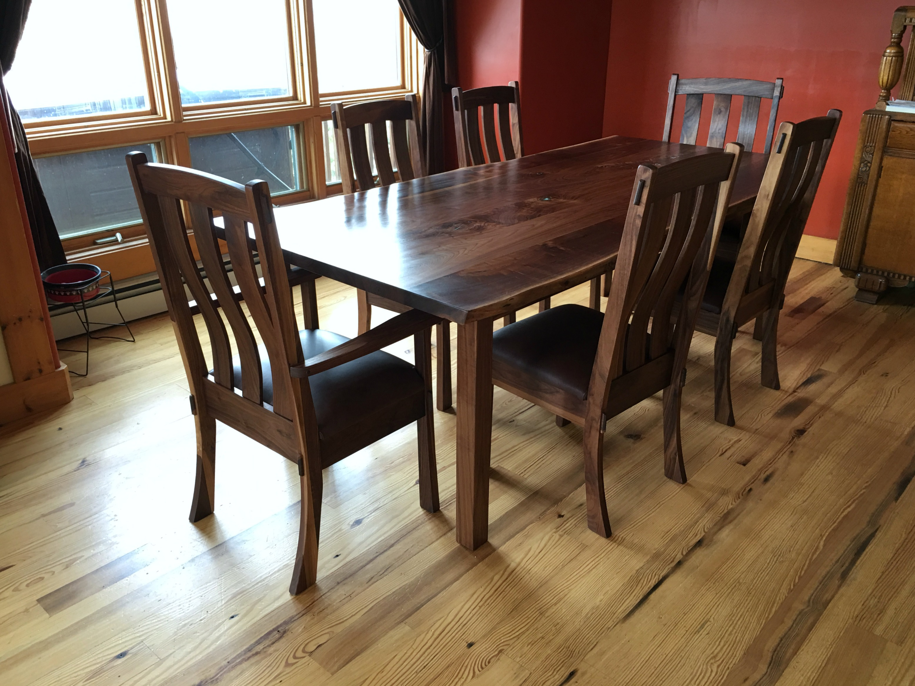 Published November 27, 2015 At 3112 × 2334 In Dining Chairs