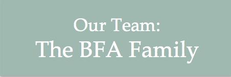 The BFA Family