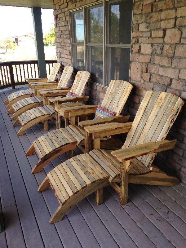 Chair-Adirondack-Set2